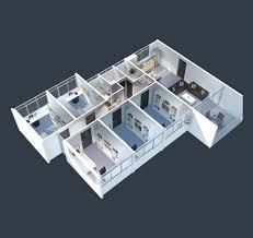 2 Bedroom Apartments For Rent Gold Coast Griffith University Village U2013 Gold Coast My Student Village