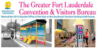 convention and tourism bureau the greater fort lauderdale convention visitors bureau gflcvb
