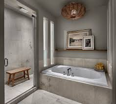 Best Banheiros E Lavabos Bath And Powder Rooms Images On - Bathroom rooms