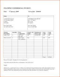 free rent receipt template australia rental microsoft word