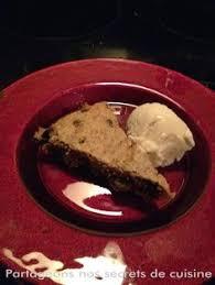 secrets de cuisine partageons nos secrets de cuisine pâte à biscuits santé