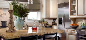 kitchen design gallery jacksonville river city custom cabinetry custom cabinetry for your kithen and