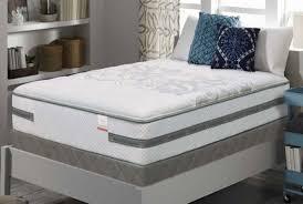 sealy posturepedic mattress models canada