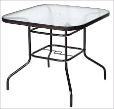 Small Glass Top Computer Desk Glass Table Top Computer Desk Computer Desk Glass Top Desks For