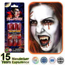 buy halloween makeup with cheap wholesale price from trusted