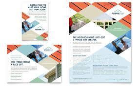 open house flyer template open house flyer