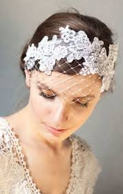 wedding headbands wedding headbands headpieces