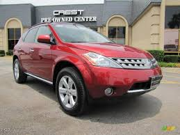 nissan murano red 2017 nissan murano price modifications pictures moibibiki