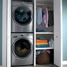 black friday 2017 washer dryer whirlpool washer and dryer set lowes front load washer top rated