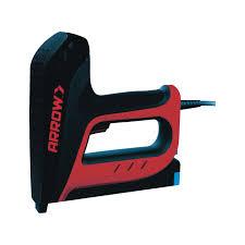 fastener tools tools ace hardware