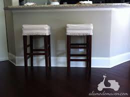 bar stools garden stool target inside amazing homegoods target