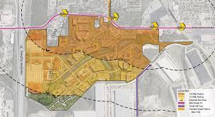 Dallas Metroplex Map by Dallas The Canyon Dallas Fort Worth Metroplex Haif