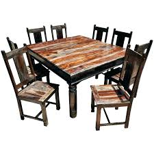 30 wide outdoor dining table 30 dining table industrial farm harvest dining table 30 dining table