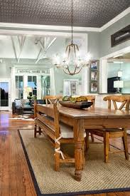 Farm House Kitchen Table by Long Skinny Table And Bench Narrow Dining Table With Bench