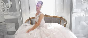 mori wedding dresses mori wedding dresses 2018 collection wedding forward