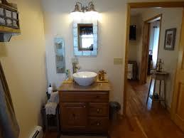 crown construction inc dryden ny bathrooms gallery