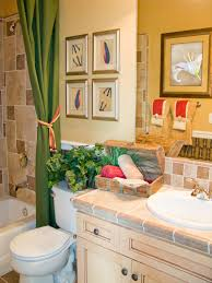 custom bathroom ideas custom bathroom design remodeling custom bathroom makeover
