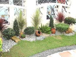 Small Garden Space Ideas 30 Amazing Landscaping Ideas For Small Spaces Scheme
