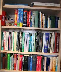 marine engineering books bibliography page at martin s marine engineering page www