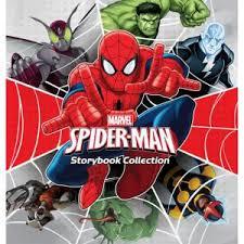 spider man socks adults shoes u0026 socks marvel shop
