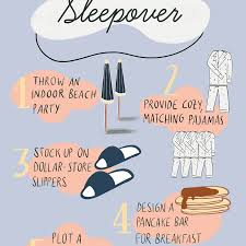 what is the best thing to use to clean wood kitchen cabinets 31 things to do at a sleepover slumber ideas