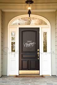 Choosing Front Door Color by 45 Best Front Door Images On Pinterest Black Front Doors Front