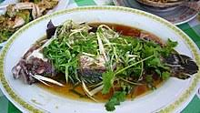 cuisine chine cuisine chinoise wikipédia