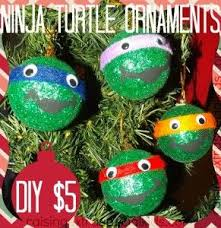 best 25 turtle ornaments ideas on chrismas