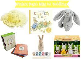 easter gifts for toddlers easter gifts for toddlers 20 dolly dowsie