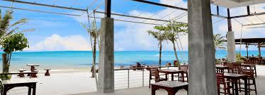 nakara long beach resort koh lanta krabi thailand
