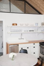 277 best kitchen images on pinterest architecture kitchen and
