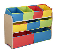 amazon com katabird storage bin for toy storage large