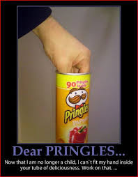 Pringles Meme - dear pringles funny pictures quotes pics photos images