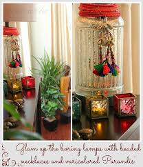 8 best diwali decorations at home ideas images on pinterest