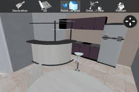 apps and sites that give you a 3d view of your home digital trends