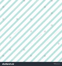 halloween stripe background stripes background stock vector 600322529 shutterstock