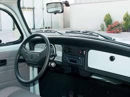 baja bug interior volkswagen beetle last edition 2003 pictures information u0026 specs