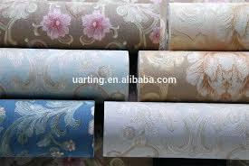 papier peint chambre a coucher adulte papier peint de chambre a coucher papier peint decoratif design