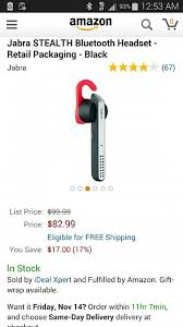 black friday samsung note 4 samsung galaxy note 4 which bluetooth headset has the longest talk