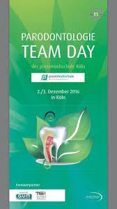 Famila Bad Bramstedt Doris Thomsen War Beim Team Day In Köln Zahnärztliche