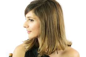 shaping long hair 8 classic hairstyles for long face shape style presso