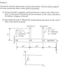 civil engineering archive february 19 2013 chegg com