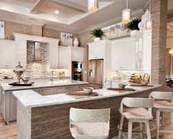 space above kitchen cabinets great what is the space above kitchen cabinets called 8 on kitchen