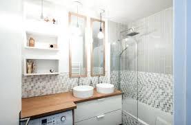 small bathroom remodel ideas photos small bathroom designs for home small bathroom organization small