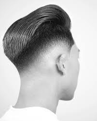 extended neckline haircut men s haircut ideas