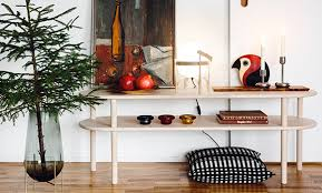Interior Store Design And Layout Finnish Design Shop Is A Design Shop Specialized In Scandinavian