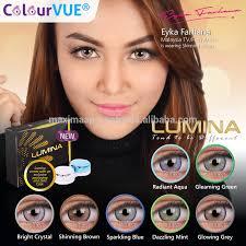 glowing contacts halloween korea contact lenses korea contact lenses suppliers and
