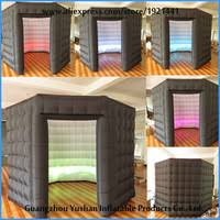 cheap photo booth octagon or black photo booth shop cheap octagon or black photo