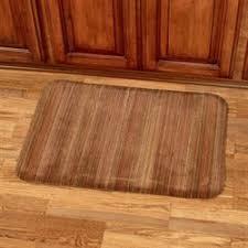 Kitchen Floor Mats Kitchen Floor Mats Touch Of Class