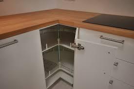 cuisine en angle ikea installer cuisine ikea meubles cuisine ikea u2013 avis et 12